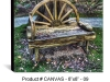 canvas-8x8-09-Bench