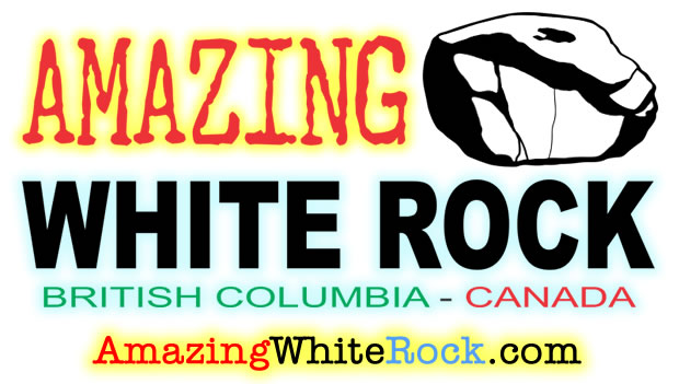If you LOVE White Rock and are a PHOTO SNAPPER (professional photographers included) or SOCIAL MEDIA JUNKIE and do not have a business (business owners who are not AMAZING White Rock Business Partners are also welcome to become just friends), but like to take photos and have a smart phone or tablet with Instagram, Twitter, Facebook, Tumblr, or other social media, you can help by using the hashtag #AmazingWhiteRock.